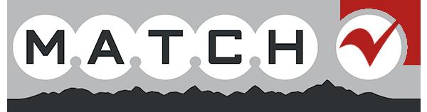 M.A.T.C.H.-Vertriebsmarketing